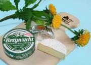 Bergwacht Camembert 6/6, 300 g