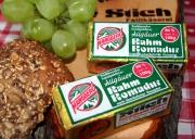 Rahm-Romadur 50% 100 g