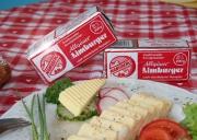 Kleinlimburger 20 % 200g