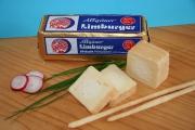 Limburger 40% 500g