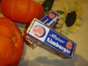 Kleinlimburger 40 % 200g